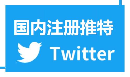 国内如何注册Twitter账号,无法验证手机号码怎么办?